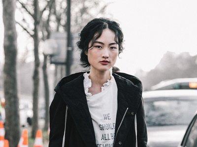 El feminismo no es una prenda de quita y pon: detrás de la camiseta de Dior hay mucho más