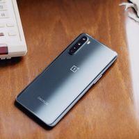 OnePlus Nord: la vuelta a los orígenes de OnePlus ofrece 5G, potencia y calidad fotográfica por un precio imbatible
