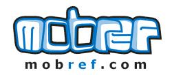 Mobref, la guía de referencia para móviles