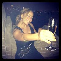 Finalmente sí, Mariah Carey volvió triunfante, ¡escucha ya 'Triumphant (Get 'Em)'!