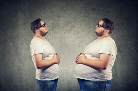 Adelgazar de manera saludable: así impacta en tu cuerpo perder peso muy rápido