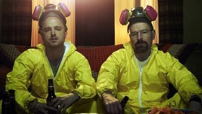 Netflix emitirá Breaking Bad en 4K desde junio
