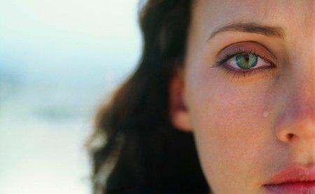 Abortos naturales: aspectos psicológicos