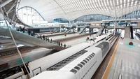 Tecnología del Transporte: ¿podría ser el tren nocturno el futuro del tren?