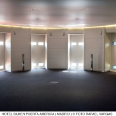 hotel-puerta-america-norman-foster
