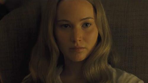 Estrenos de cine: la madre de Aronofsky, la cordillera de Darín y la llamada de los Javis