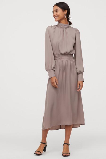 Vestido Hym Rebajas 4