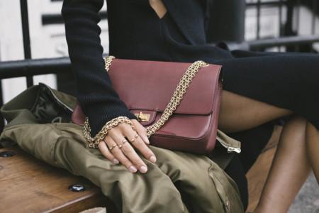 ¿Qué tendrá Chanel que todos sus bolsos nos hacen perder la cabeza?