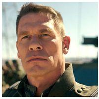 Fast and Furious 9: Hola, John Cena; adiós, Dwayne Johnson