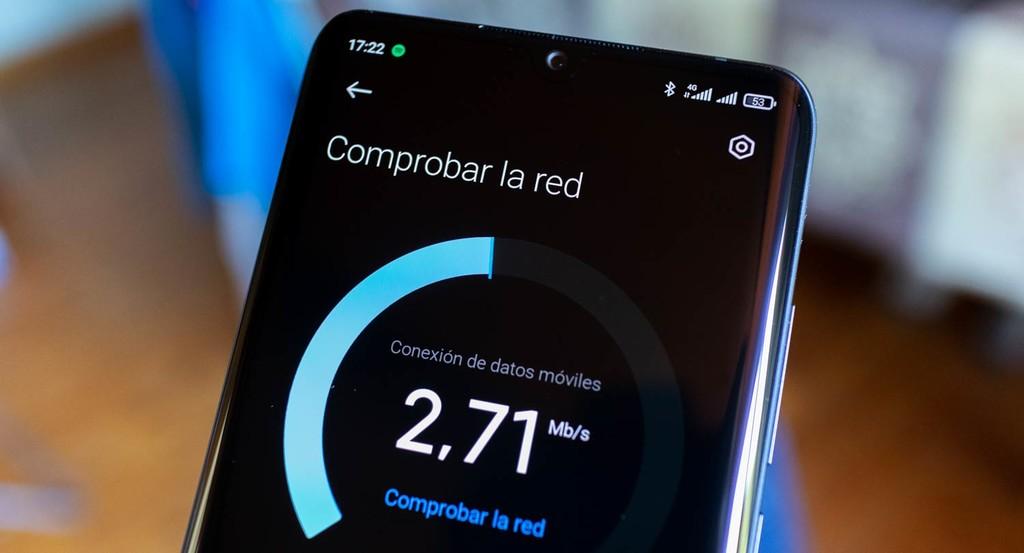 Wie Sie wissen, wenn das Internet funktioniert einwandfrei auf Ihrem Handy Xiaomi mit MIUI
