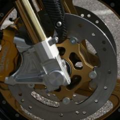 Foto 5 de 6 de la galería proto-slug-por-dub-performance en Motorpasion Moto