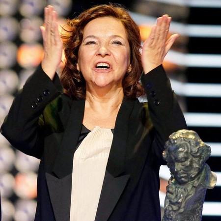 Cristina Huete 2