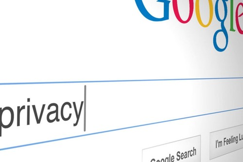 Cómo borrar el historial de búsqueda de Google (y toda la información que almacena de ti) de manera rápida y sencilla
