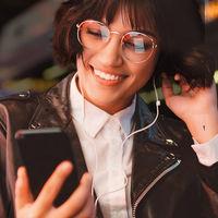 Ahí+ renueva sus tarifas y ofrece Fibra óptica de 100 Mb por 29,90 euros al mes