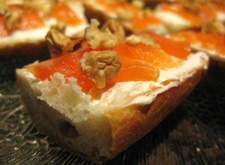 Basque culinary center, universidad gastronómica recibe 7 millones de euros del PlanE
