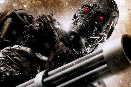 'Terminator Salvation', nuevos posters y más polémica entre McG y Michael Bay