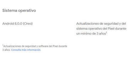 Softwaredepixel