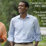 'Southside With You', tráiler de la película basada en la primera cita de los Obama