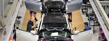 Alemania tiene un problema tremendo con su cártel automovilístico. Y la UE va arreglarlo por ella