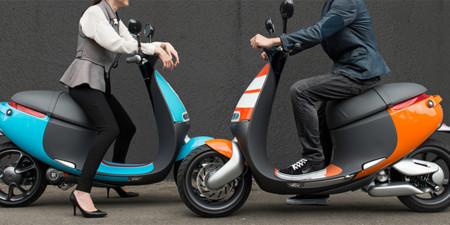 Las motos eléctricas de Gogoro ya tienen precio, no cobrarán por las baterías