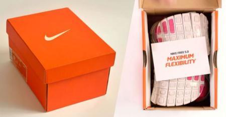 Cajas Comprar De Zapatos Cajas Nike Nike Comprar Zapatos De Comprar De Cajas 54RLj3A