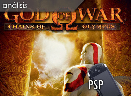 analisis_GOW_PSP.jpg