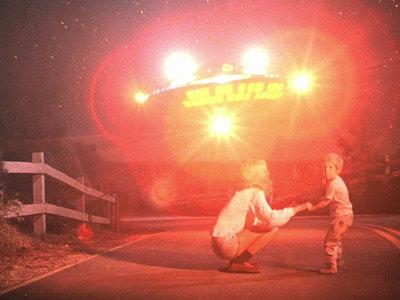40 años de 'Encuentros en la tercera fase': la película que mejor ha imaginado el primer contacto con extraterrestres