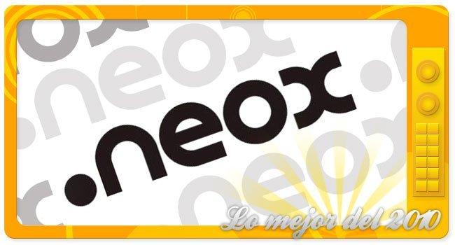 neox_lmg.jpg