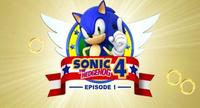 Ofertas de Red Stripe: Sonic 4 Episode 1, AppoinTile y Flux Family Secrets
