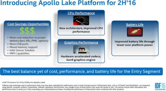 Intel Apollo Lake Atom 1 575px