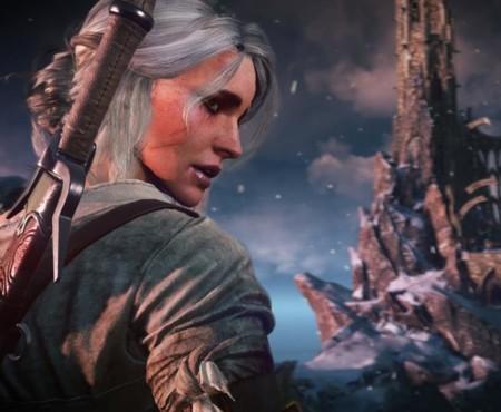 Prepárate para predescargar The Witcher 3: Wild Hunt de PC hoy mismo mientras te echas unas risas