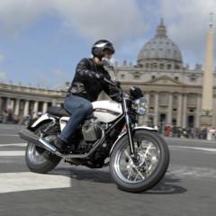 Foto 37 de 42 de la galería moto-guzzi-v7-presentada-oficialmente-a-la-prensa en Motorpasion Moto