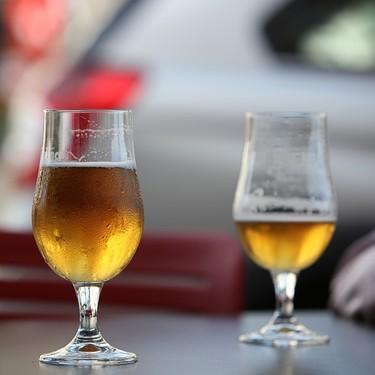Destruirán 10 millones de litros de cerveza en Francia por contingencia