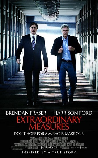 extraordinary-ford-poster.jpg