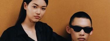 Zara Origins es la nueva colección de prendas que no pasan de moda