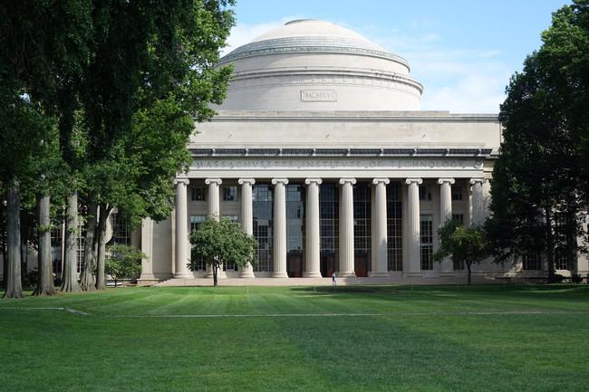 Así es el MIT por dentro y esta es su historia: visitamos una de las mejores universidades del mundo