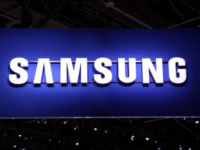 Samsung retirará 2.8 millones de lavadoras por riesgo de explosión
