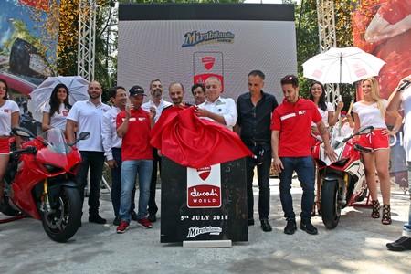 Ducati World1