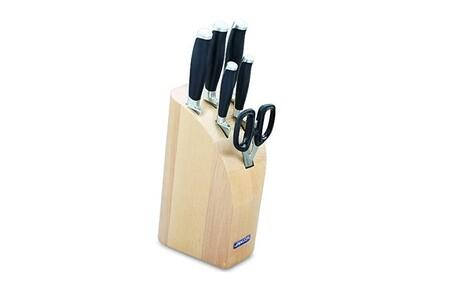 Set of knives on sale