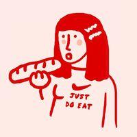 Las 17 mejores ilustraciones poligoneras de La Mandanga