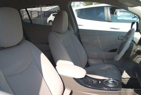 Nissan-LEAF-miniprueba-06