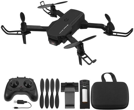 Powerextra Minidrone