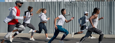 Cómo correr más kilómetros cada semana sin que nos pase factura