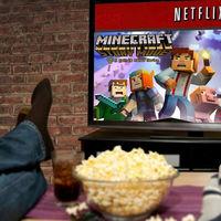 Netflix incluirá videojuegos entre sus servicios, según Techradar