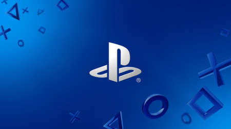 Vean en acción algunas de las características que llegarán junto con Musashi, el nuevo firmware para PS4