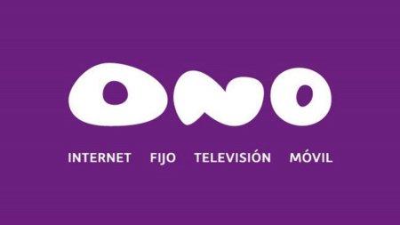 Ono sigue a la suyo: vuelven los 12 Mb y desaparecen los 6 Mb