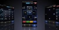 Samsung Smart view, controla tu Samsung Smart TV desde tu móvil o tablet