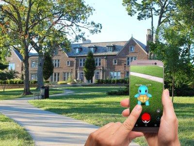 Baja la fiebre de Pokémon Go: la aplicación reporta una importante caída en número de usuarios