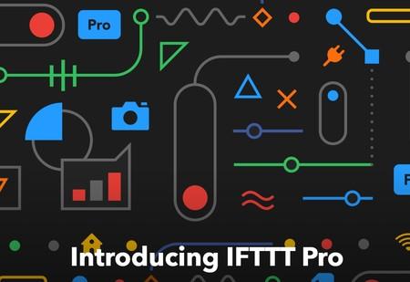 IFTTT se suma al modelo de suscripción y limita mucho la creación de automatizaciones de la versión gratuita