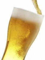 ¿Podríamos vivir solamente de cerveza? El mito de la barriga cervecera y el experimento de los marineros borrachos (y II)